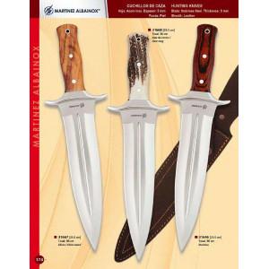 http://cuchilleriaelartesano.com/1411-thickbox/cuchillos-de-caza-de-remate.jpg