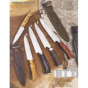 http://cuchilleriaelartesano.com/2937-thickbox/cuchillos-de-muela-gaucho-y-criollo.jpg