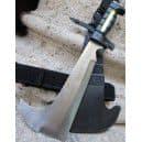 super oferta El machete forestal Keras de aitor