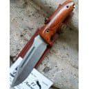 machete de avellano 487