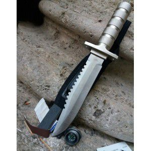 http://cuchilleriaelartesano.com/4919-thickbox/super-oferta-machete-supervivencia-55.jpg
