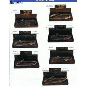 http://cuchilleriaelartesano.com/5073-thickbox/pistola-de-duelos.jpg