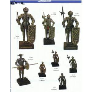 http://cuchilleriaelartesano.com/5075-thickbox/novedad-figura-metalica.jpg