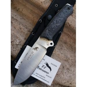 http://cuchilleriaelartesano.com/5076-thickbox/super-oferta-machete-chacal-jv-naranja.jpg