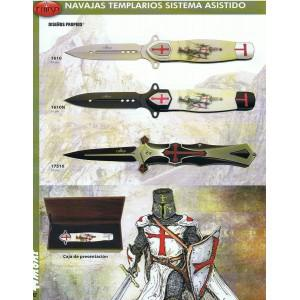 http://cuchilleriaelartesano.com/5386-thickbox/novedad-navaja-templaria-.jpg