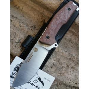 http://cuchilleriaelartesano.com/5562-thickbox/super-oferta-cuchillo-outlander-jv-negro.jpg