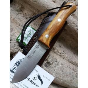 http://cuchilleriaelartesano.com/5609-thickbox/novedad-cuchillo-carbono-campero-joker-bs9-olivo.jpg