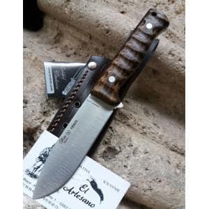 http://cuchilleriaelartesano.com/5611-thickbox/exclusivo-cuchillo-yesca-nieto-bocote.jpg