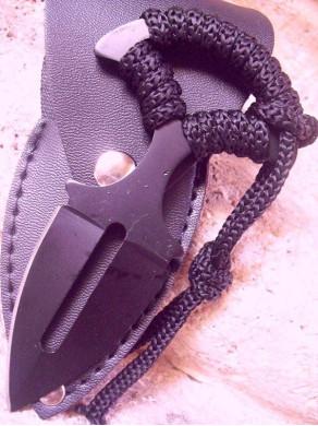 Cuchillo desollador 31880