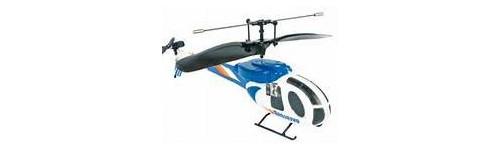 Helicopteros y Coches control remoto y juegos de mesa