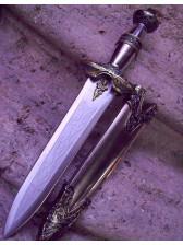 Roman sword 31545