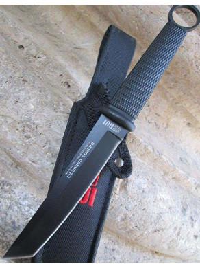 Cuchillo botero rui 31891