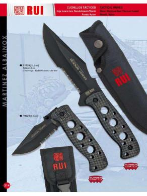 cuchillos tacticos 7