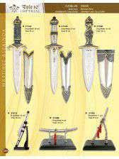 espada y katanas tole10
