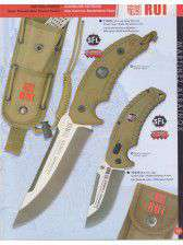 cuchillo Rui nuevos 2