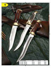 CUCHILLO PLEGABLE MUELA