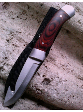 SUPER OFERTA CUCHILLO...