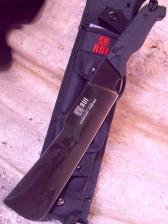Knife cutting-reeds rui 31829