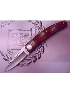 Penknife nieto wasp 441