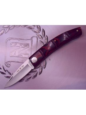 Penknife nieto wasp 440