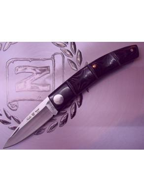 Penknife from Nieto wasp 442