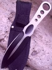 Lanzador albainox 31731