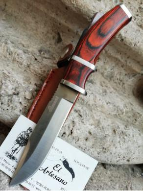 SUPER OFERTA MACHETE AVELLANO DOBLE VIRO