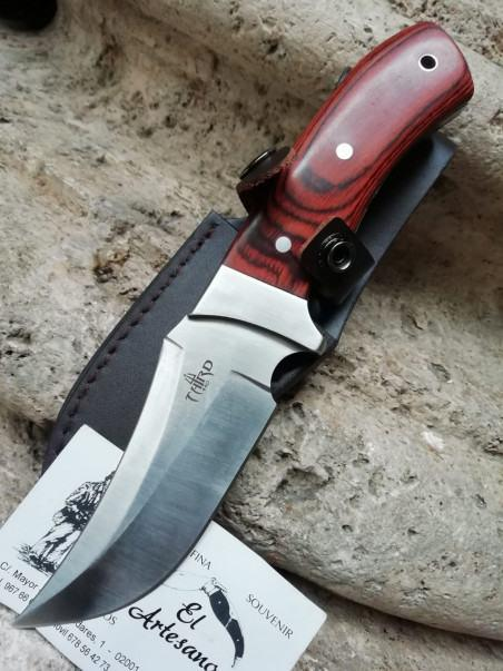 SUPER OFERTA MACHETE DE AVELLANO 633