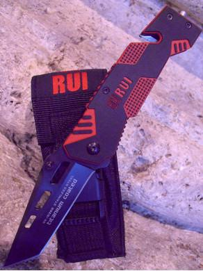 Super offer penknife RUI...