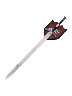 Réplica espada Hielo Juego de Tronos ref 15565N