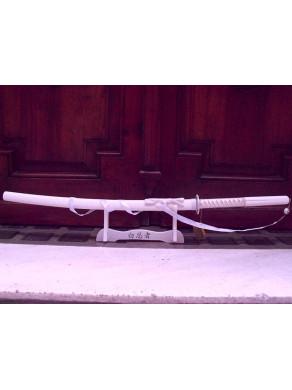 katana white 31698