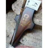 Réplica espada Gryfindor Harry Potter ref 11033