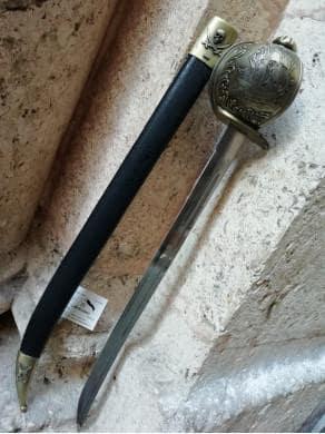 SUPER OFERTA SABLE PIRATA