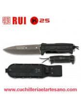 NOVEDAD CUCHILLO 31998 TACTICA REASONER