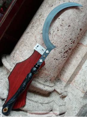 Réplica espada Khal Drogo  Juego de Tronos ref 10329