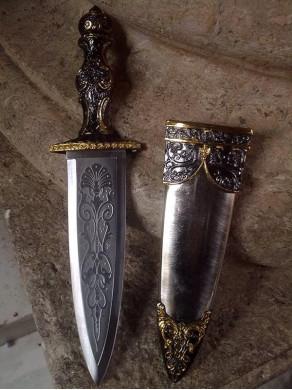 Espada Imperial 31546