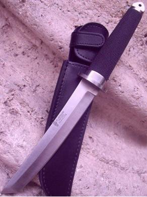 Knife of mount 31618