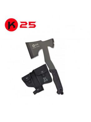 HACHA DEPORTIVA K25