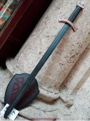 Réplica espada Laguertha...