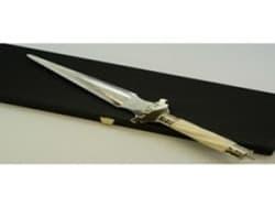 Letter-opening knife