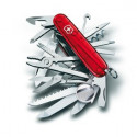 Multi-Purpose Pocket Knives