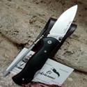 jackknife survival