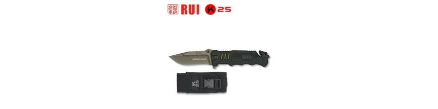Tactical pocket Knives