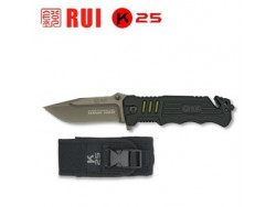 Tactical pocket Knives
