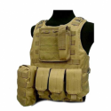 Vests Airsoft