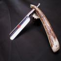 jackknife shave