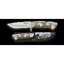 Cuchillo 3D