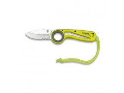 Climbing pocket Knife