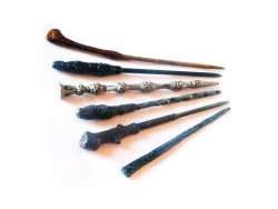 Movie magic wands