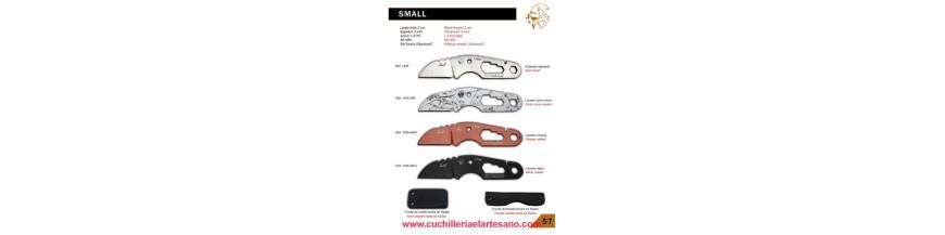 Cuchillos S.O.S